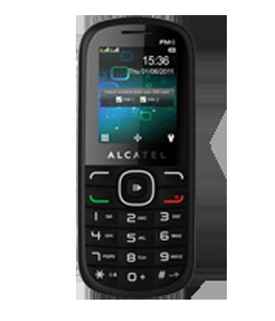 Alcatel Ot 318d Price Bangladesh