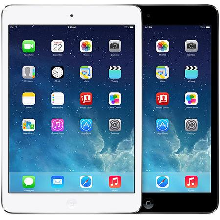 value your apple ipad mini 2 mobile memory