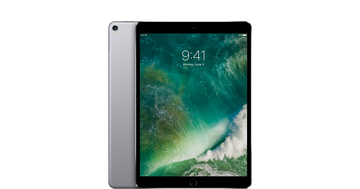 Apple Ipad Pro 10 5 67 000 00 Tk Price Bangladesh