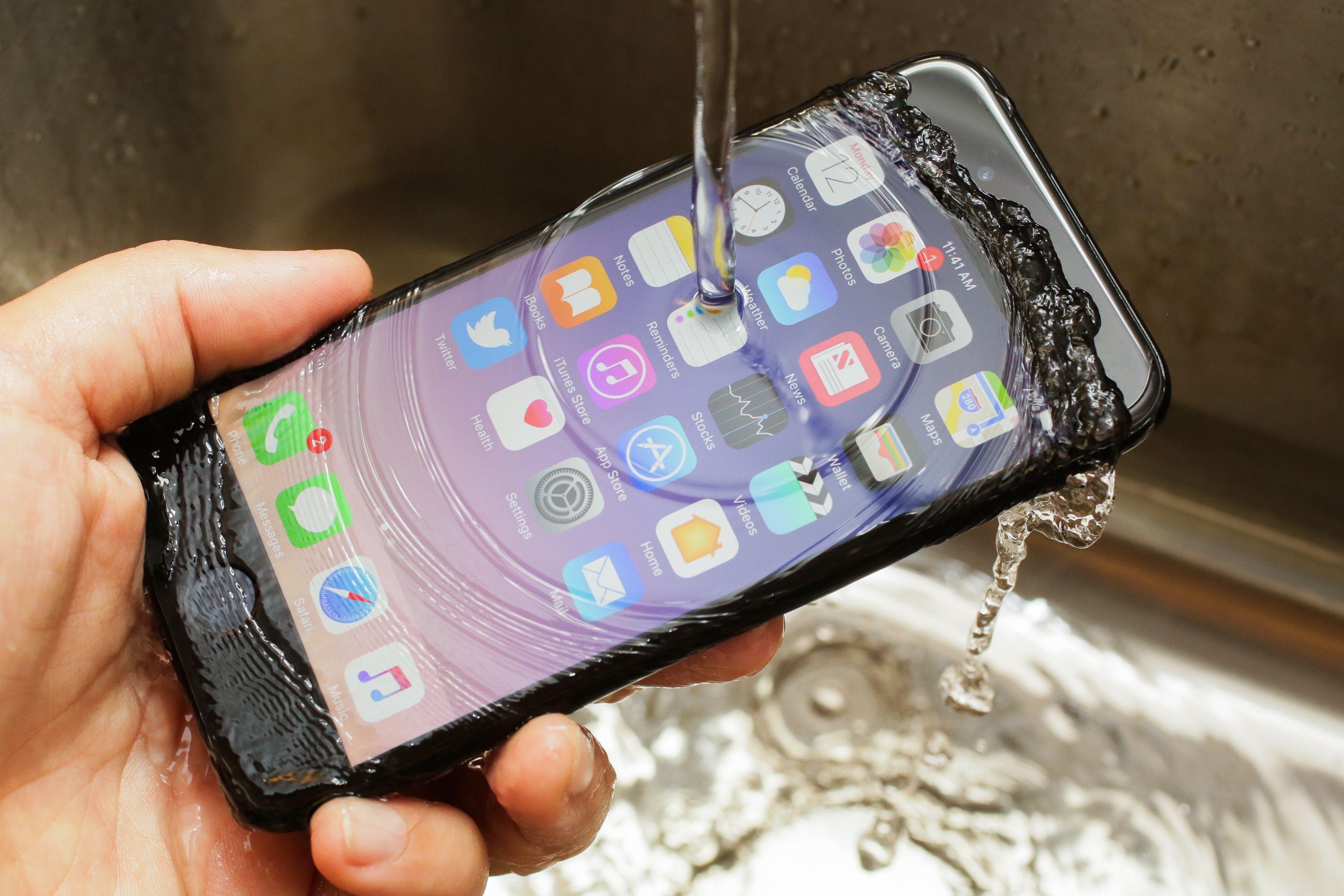 Apple Iphone 7 12119