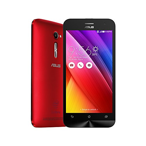 asus zenfone 2 ze500cl 15 tk price bangladesh. Black Bedroom Furniture Sets. Home Design Ideas