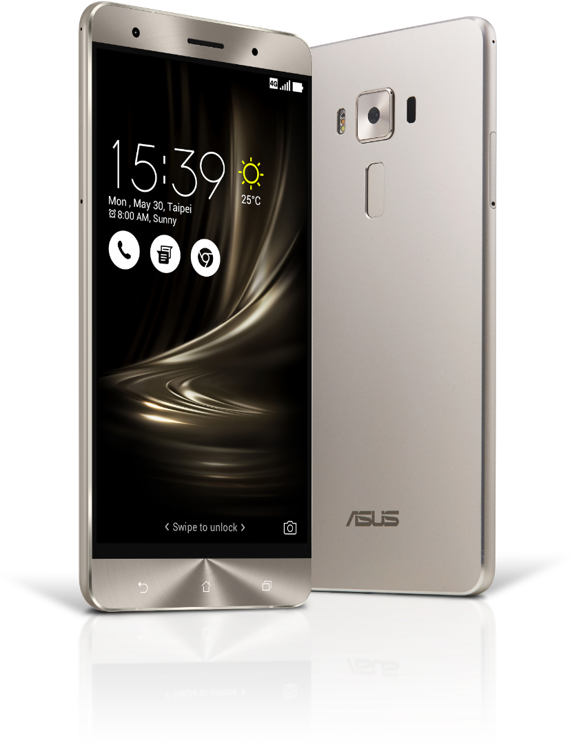 doesn't love some sugar price in bd 3 asus zenfone tapping into the