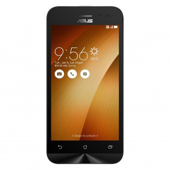 Asus Zenfone Go ZB452KG Price