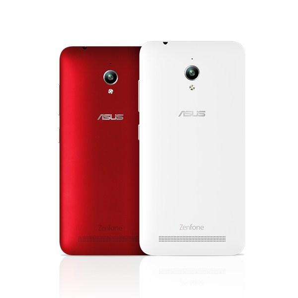 Asus Zenfone Go ZC500TG 1134000 Tk Price
