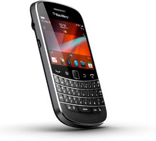 Blackberry bold 9790 price in bangladesh