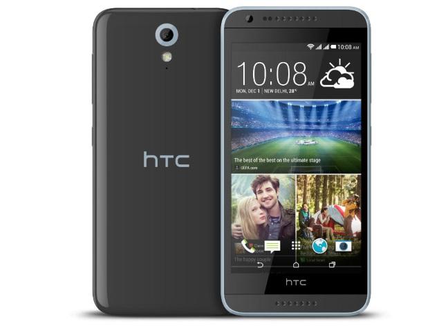 """Résultat de recherche d'images pour """"HTC Desire 630G"""""""