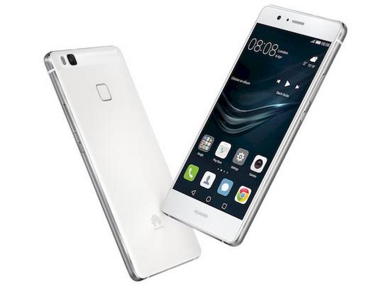 huawei phones price list p9. huawei-p9-lite_10905.png huawei phones price list p9 a
