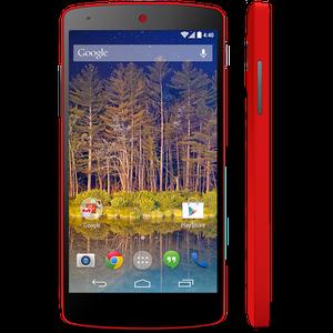 LG Nexus 5 [28,600.00 tk] : Price