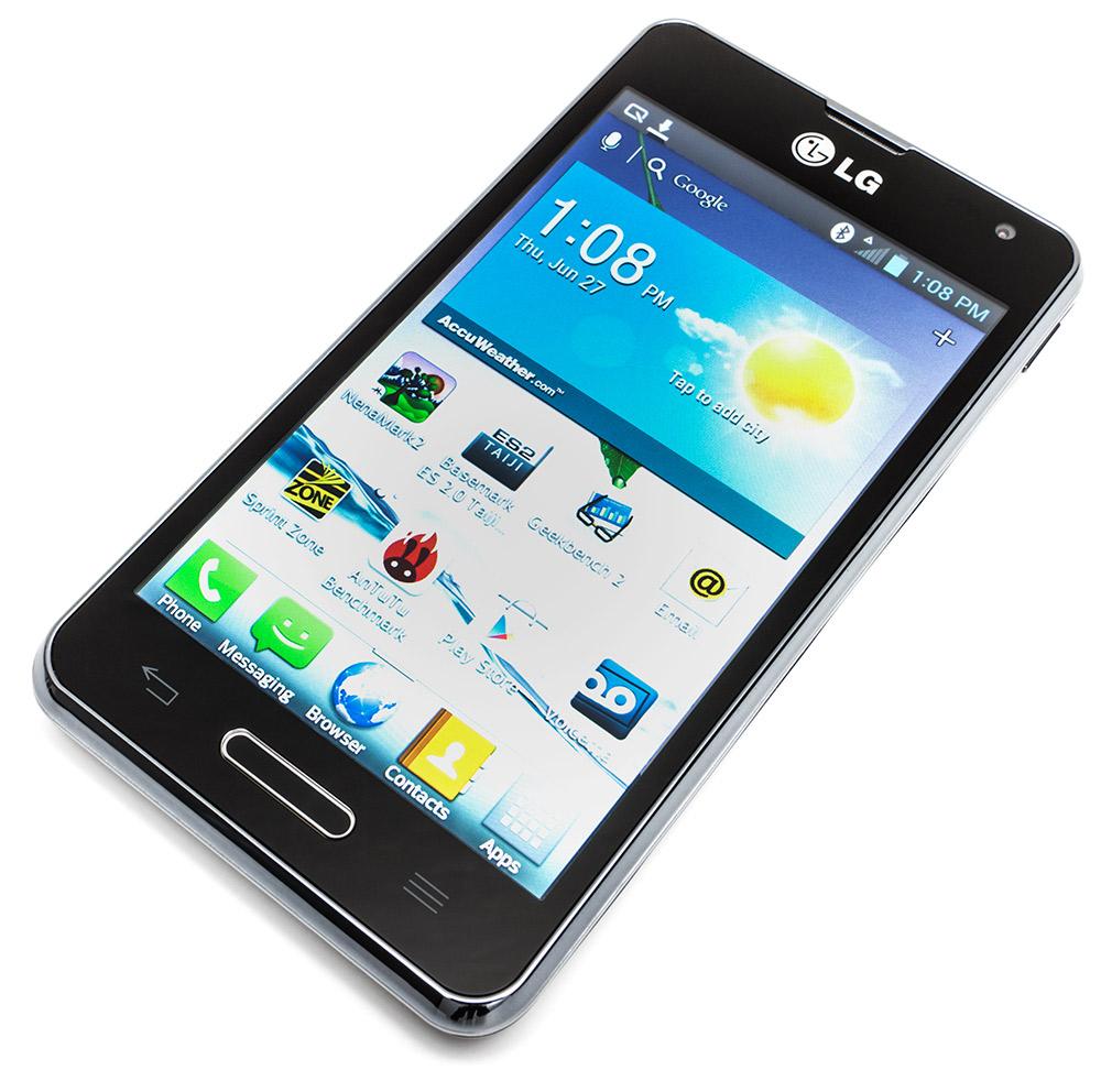 lg optimus 4g lte price   bangladesh