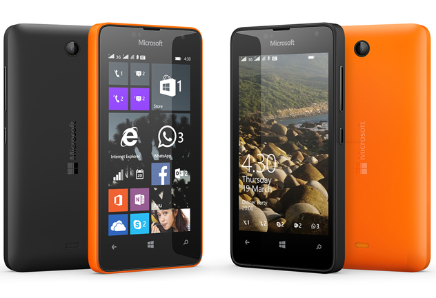 lumia 430 price in bangladesh