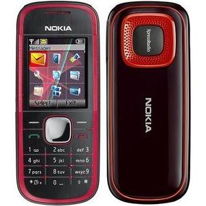 Nokia 5030 XpressRadio : Price