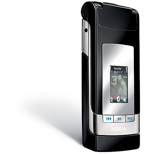 Nokia N76 Price Bangladesh