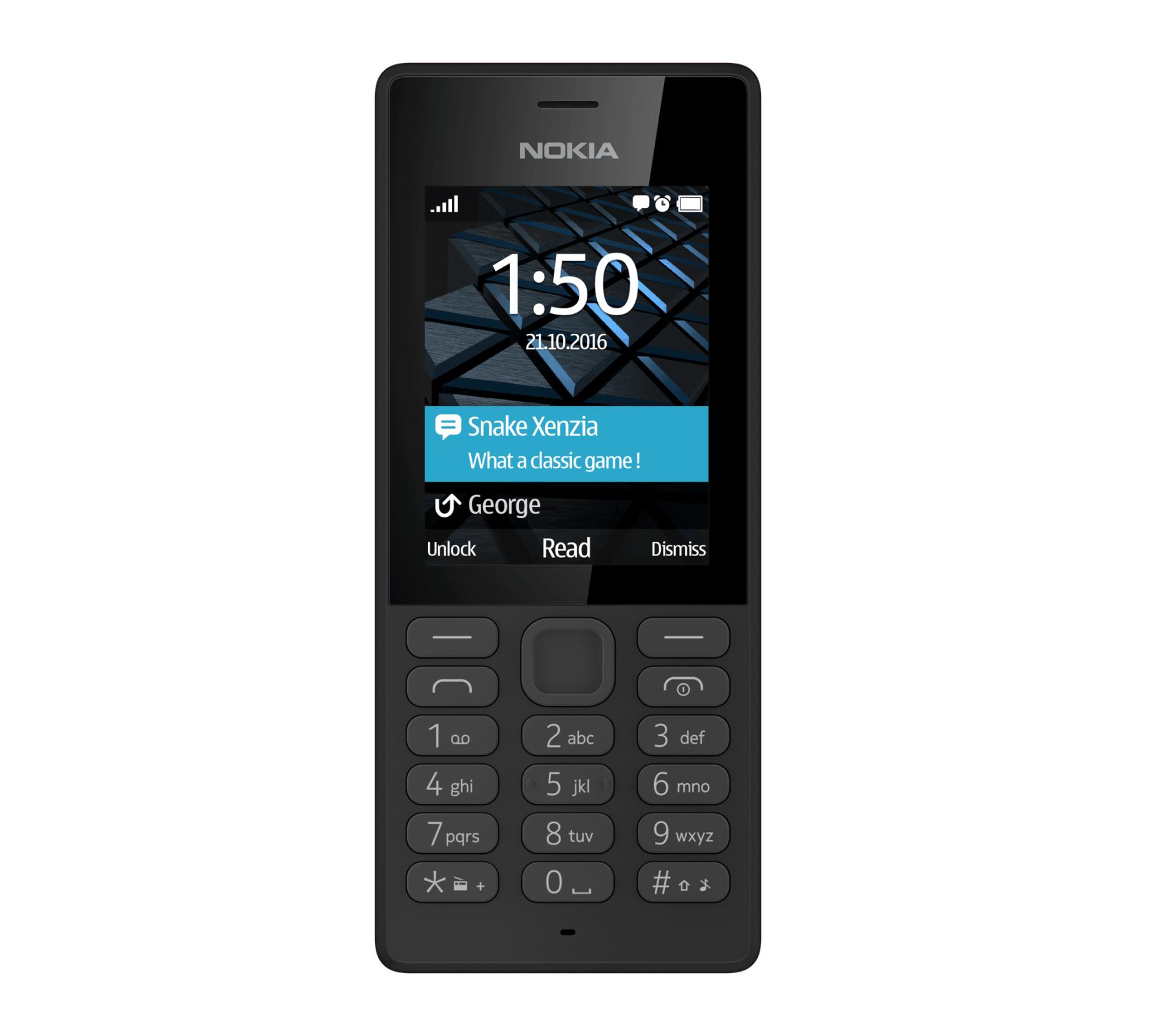 nokia phone 2016 price. nokia-150_12188.png nokia phone 2016 price
