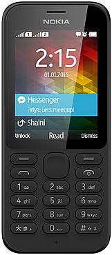 Nokia 215 Dual Sim 3 400 00 Tk Price Bangladesh