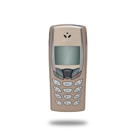 buy online 367a1 a725f Nokia 6510 : Price - Bangladesh