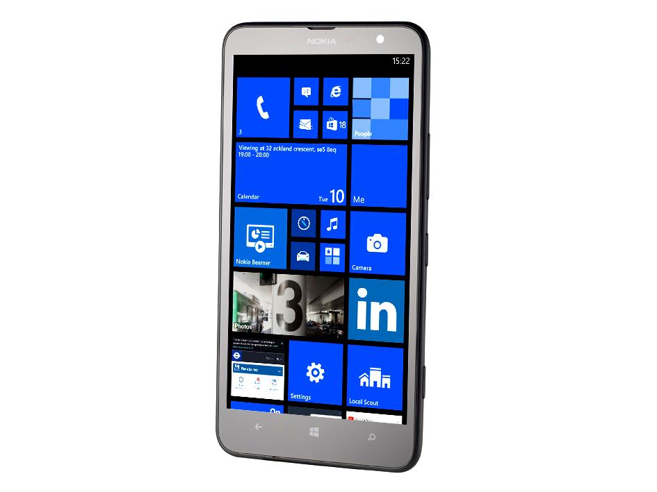 nokia lumia 1320 24 899 00 tk price   bangladesh