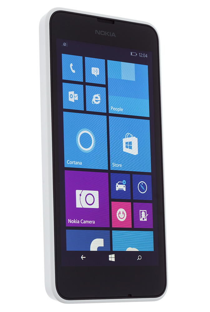nokia lumia 635 16 tk price bangladesh. Black Bedroom Furniture Sets. Home Design Ideas