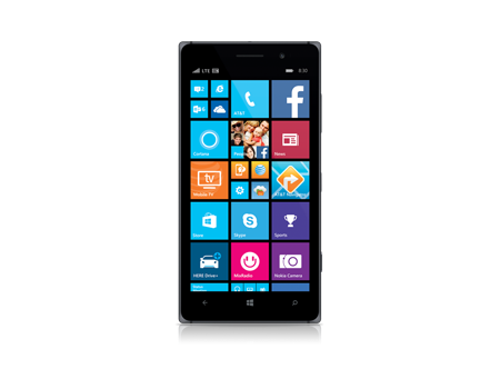 Nokia Lumia 830 [36,600.00 tk] : Price
