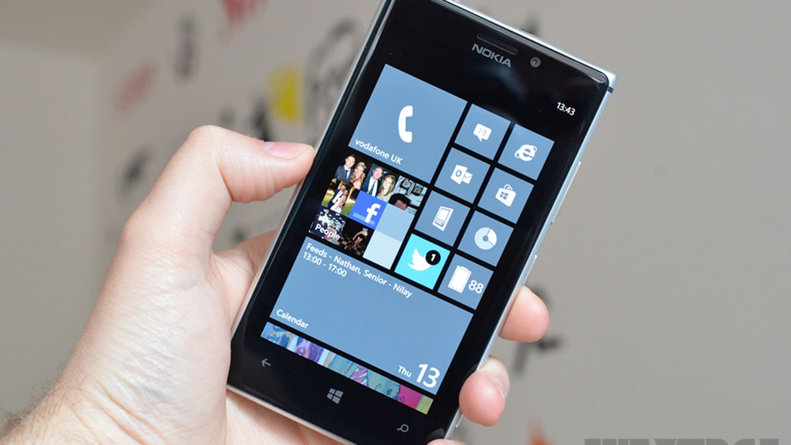 Nokia lumia 925 jpg - Nokia Lumia 925_230 Jpg