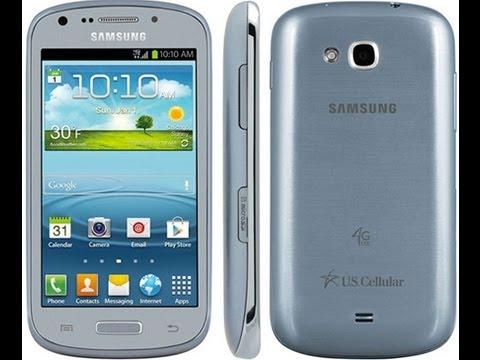 Samsung Galaxy Axiom R830 : Price - Bangladesh
