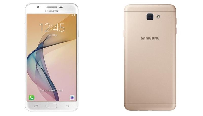 Samsung Galaxy J7 Prime 2650000 Tk Price