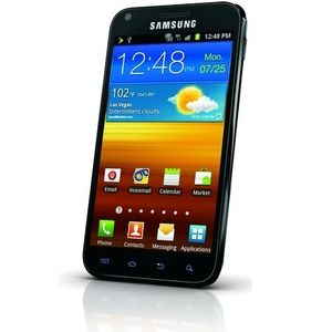 Samsung galaxy s ii epic 4g touch price bangladesh for Epic cell phone