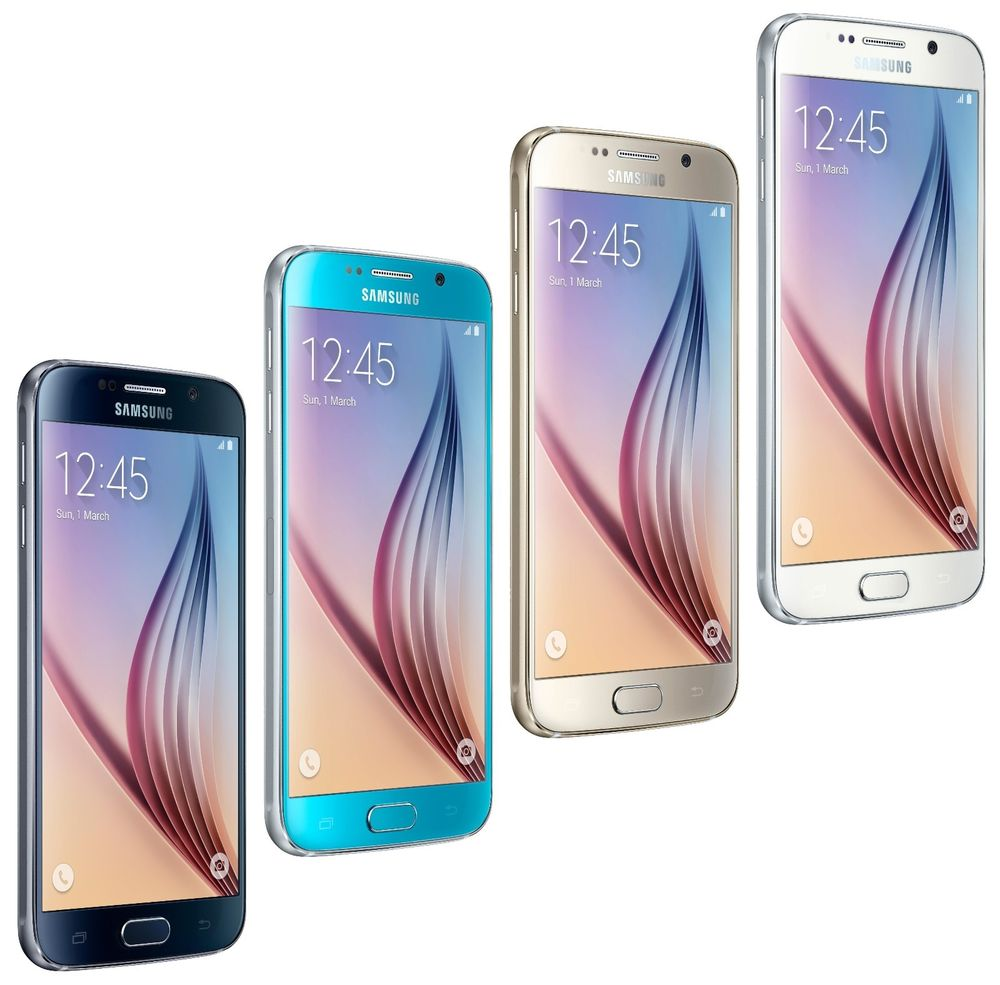 Samsung galaxy s5 additionally Apple Iphone 6 Unlocked Gsm 128gb as well Camera Showdown S7 Vs 6s Vs 6p Vs 950 as well 1180659926 as well Original Samsung Galaxy S7 Edge Gold Unlocked For Rm 1650. on samsung galaxy s6 unlocked
