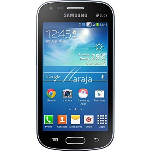 samsung galaxy star 2 - photo #19
