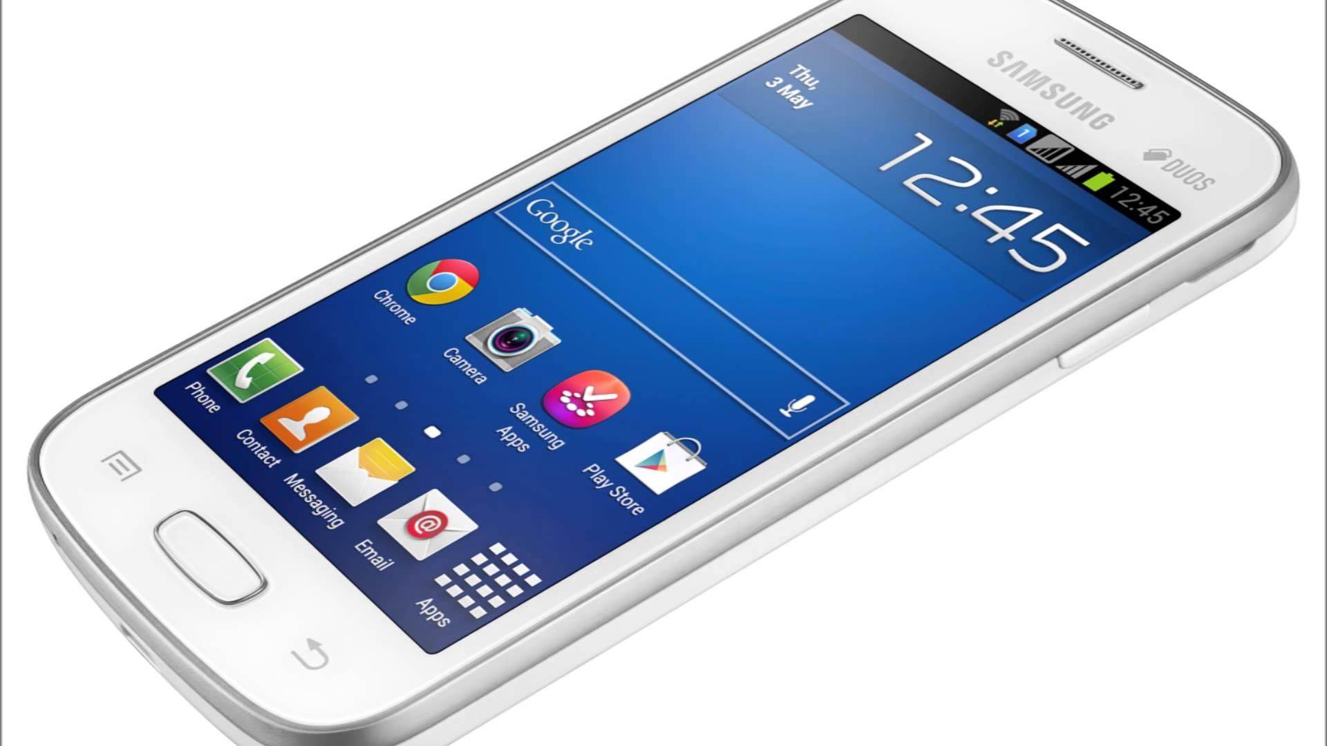 Samsung Galaxy Star Pro S7260 630000 Tk Price Bangladesh Sansung Duos 4310