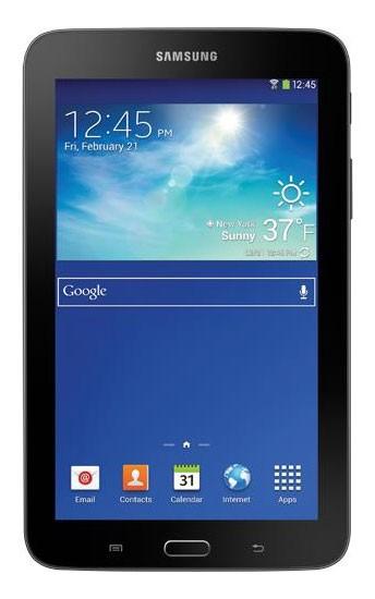 Samsung galaxy tab 3 lite 7 0 3g price bangladesh - Samsung galaxy tab 3 lite camera ...