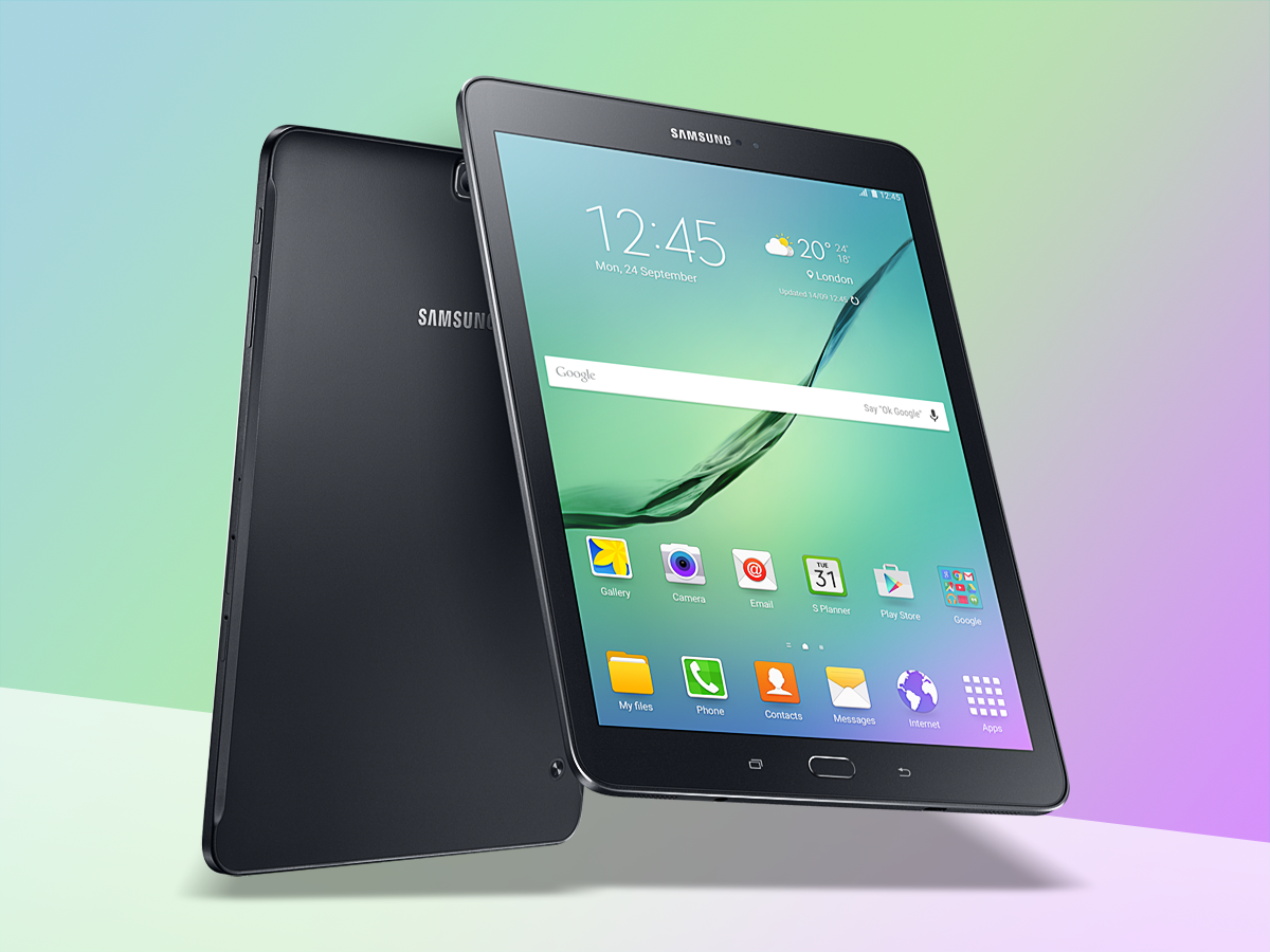 Samsung Galaxy Tab S3 [63,60000 Tk]  Price  Bangladesh. Longest Word In English Language. Printed Business Checks What Is Farm Insurance. Difference Between Prevacid And Prilosec. Executive Home Rentals Calgary. Christ School Of Nursing Chicago Dining Guide. Spelman Application Deadline. Free Credit Report With Score. Culinary Schools In Delaware