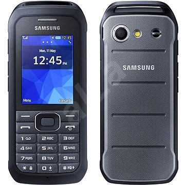 new products 602f1 8ad47 Samsung Xcover 550