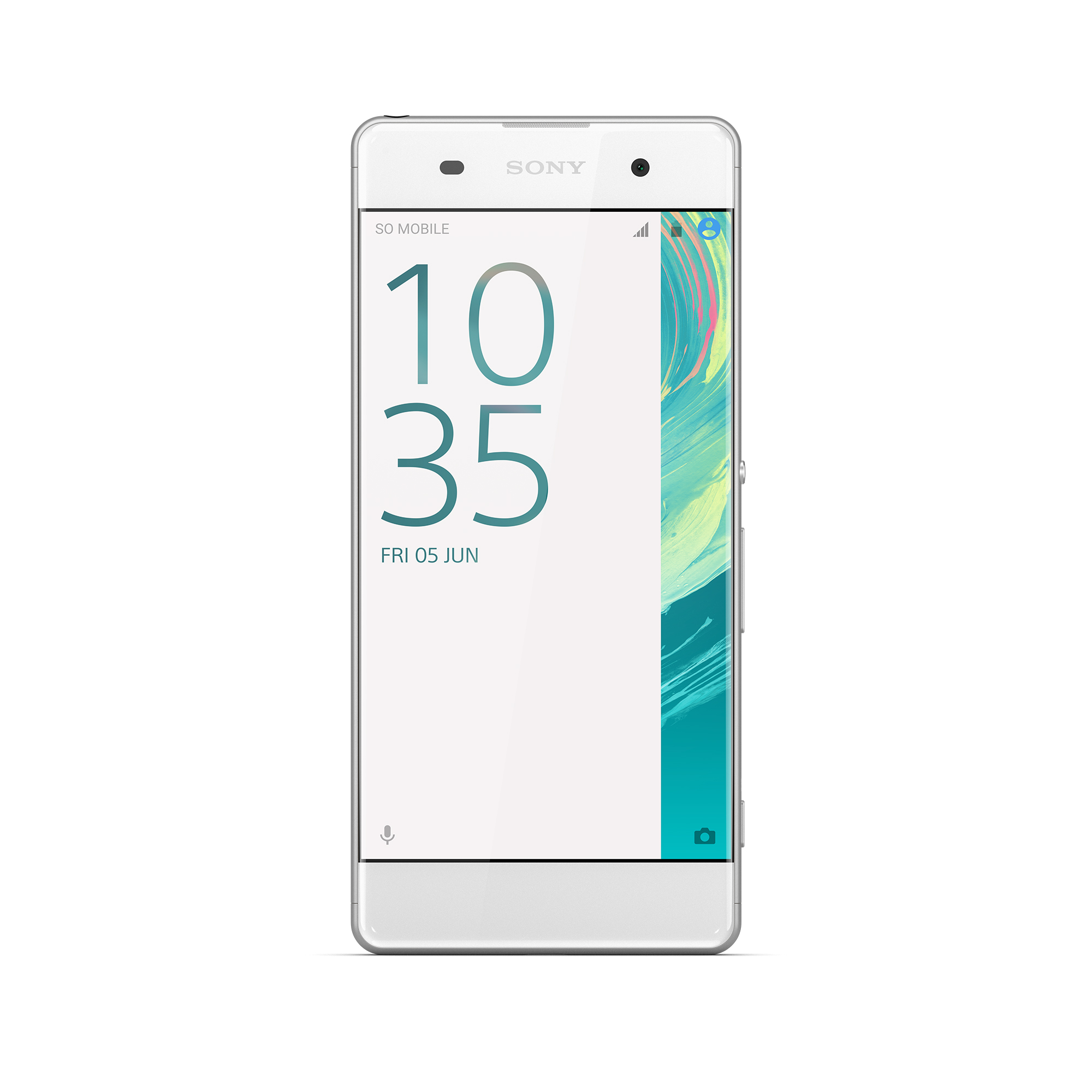 Sony Xperia XA Dual [26,510.00 tk] : Price - Bangladesh