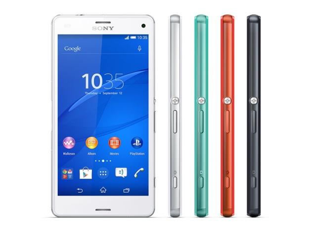 sony xperia z3 compact price in bangladesh problem can resolved