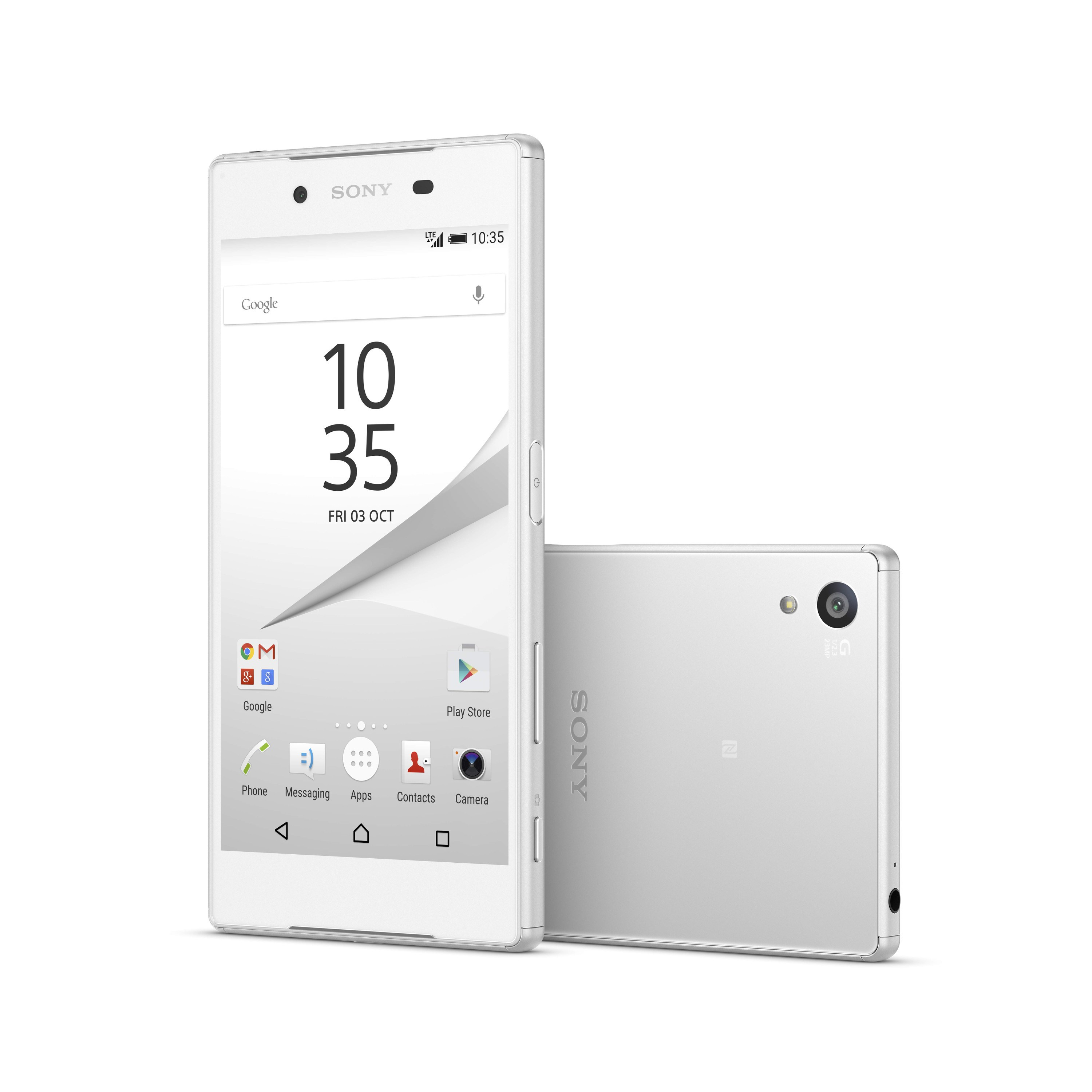 Xperia Z Specification And Price