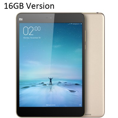 Xiaomi Mi Pad 2 : Price - Bangladesh