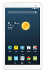 Alcatel POP 10