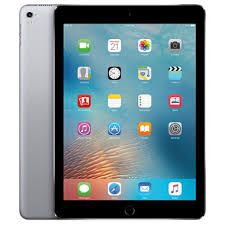 Apple Apple iPad 9.7