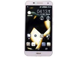 Asus Pegasus 2 Plus