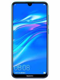 Huawei Y3II : Price - Bangladesh