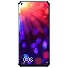 Huawei Huawei Honor View 20