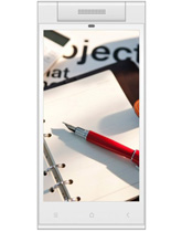 New phones : Price - Bangladesh
