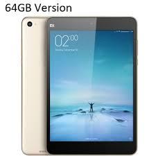 Xiaomi Mi 5 [34,071 00 tk] : Price - Bangladesh