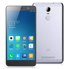 Xiaomi Redmi Note 3 : Price - Bangladesh