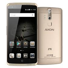 ZTE Mobile Phone : Price - Bangladesh