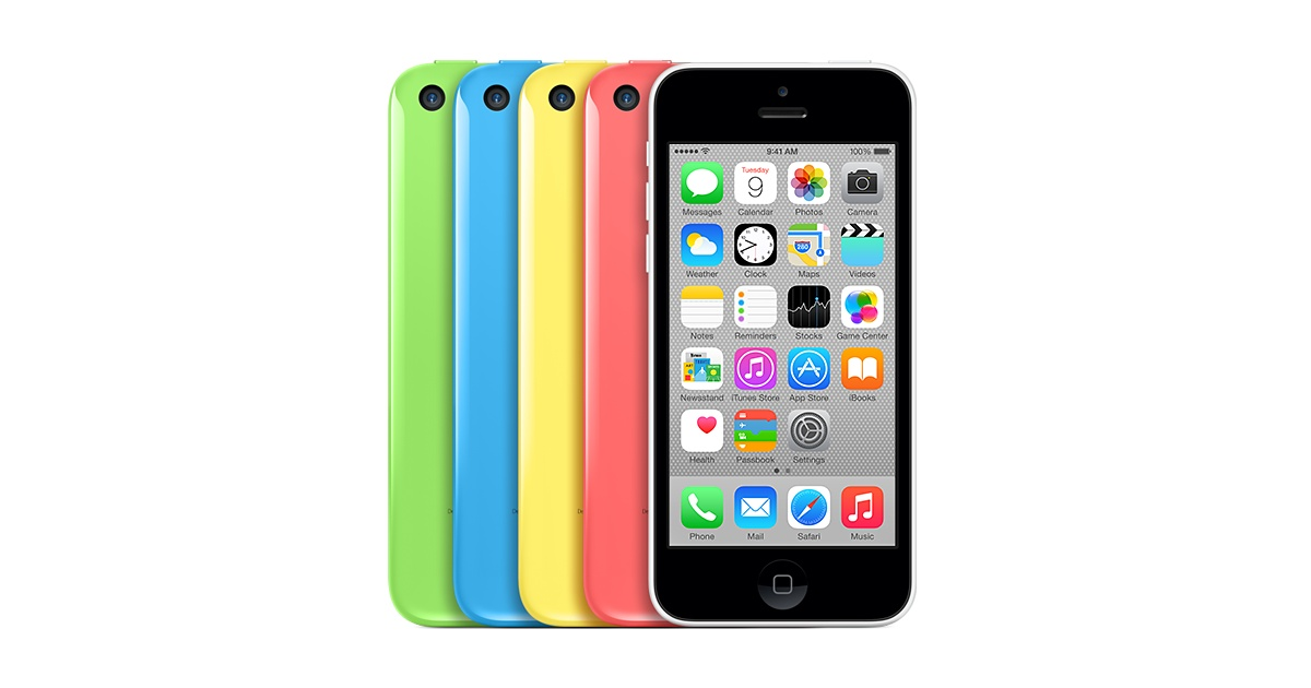 iphone 5c prices apple iphone 5c 40 800 00 tk price bangladesh 6180
