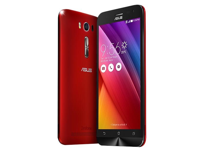 Asus Zenfone 2 Laser ZE500KL [18,280.00 tk] : Price - Bangladesh