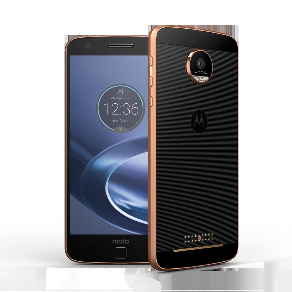 Force Sensor: Motorola Moto Z Force Droid Edition : Price